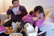 5 «НЕТ» для здорового питания ребенка