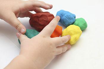 Секреты пластилина: как выбрать, как сделать самим, что лепить