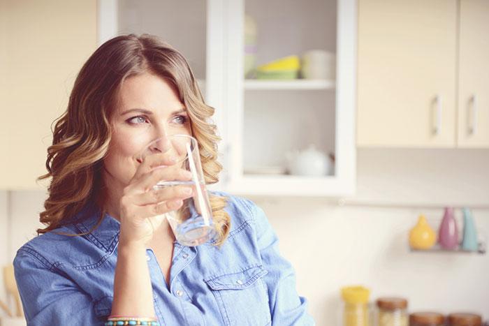 8 шагов по оздоровлению вашего пищеварения без лекарств