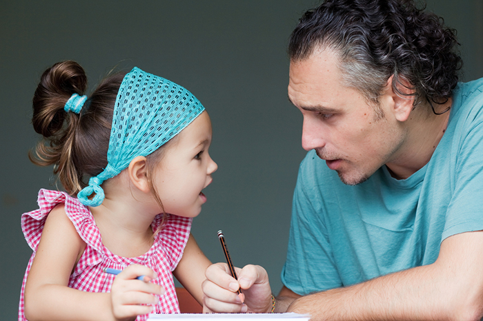 How to make a child successful: 9 mistakes along the way