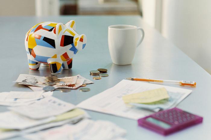 Как уменьшить семейные расходы в кризис