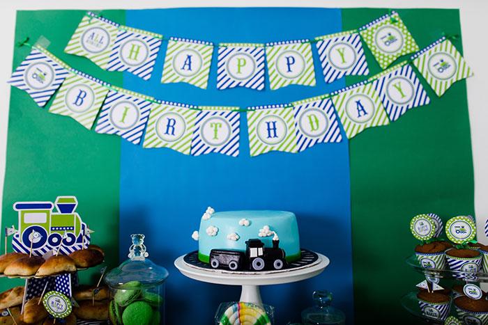 Как сделать свой день рождения интересным и необычным