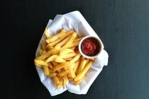 Картофель и правильное питание: развенчиваем мифы!