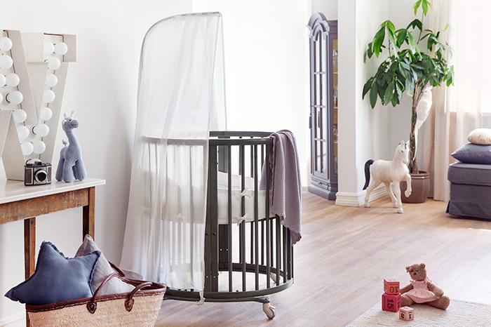 Matras Stokke Sleepi : Матрас детский stokke junior mattress oval х см купить в