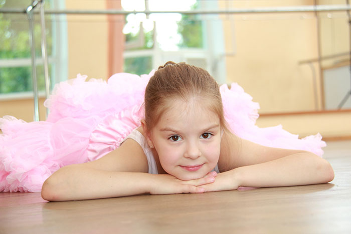Extracurricular activities: what and why do they need the child and you