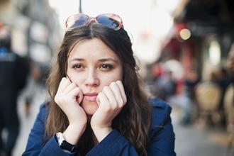 7 разрушительных фраз, которые нельзя о себе говорить
