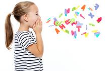 Можно ли ребенку учить несколько языков сразу?