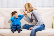 Как и зачем нужно извиняться перед ребенком