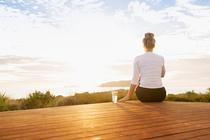 Программа «Антистресс» против осенней депрессии