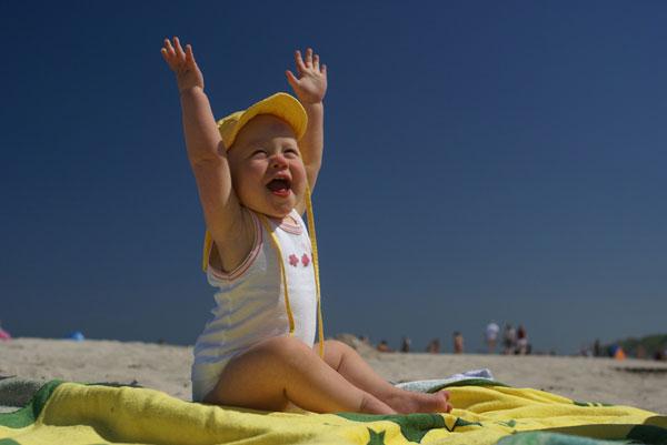 Самые полезные лайфхаки для фотосессии на пляже!