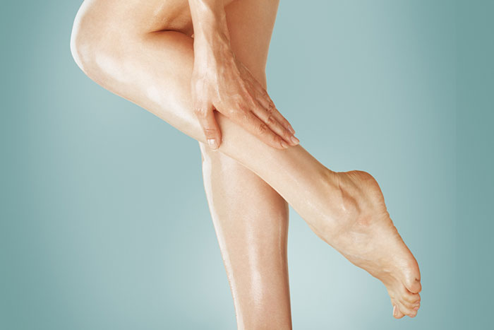 Legs without varicose veins: 9 principles of disease prevention