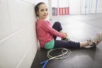 Какие физические упражнения вредны для девочек