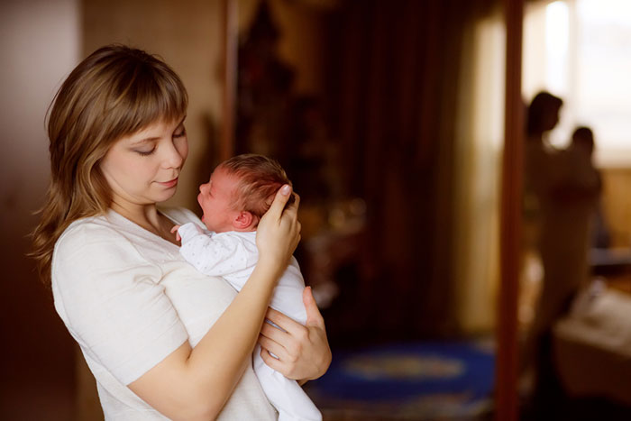 Диета кормящей мамы: 5 мифов о питании во время лактации