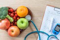 Профилактика диабета: 5 актуальных правил