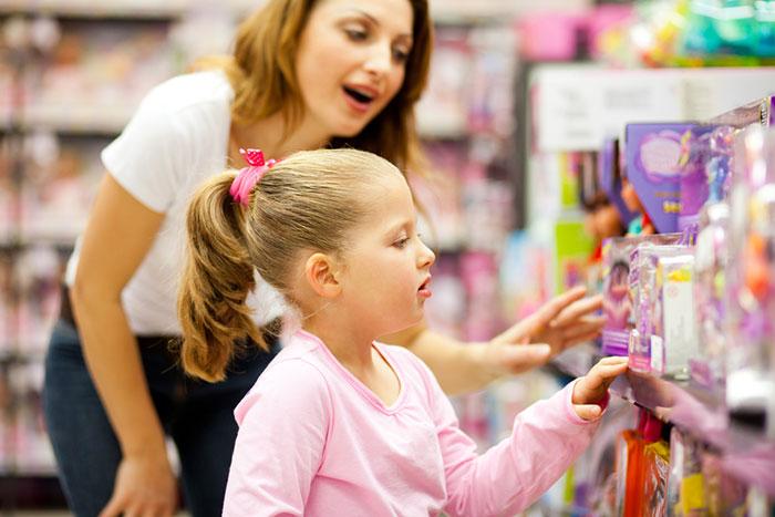 сих Как отучить ребенка брать родительские вещи обстоятельство