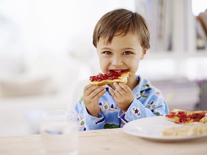 Сладка ягода: домашние заготовки