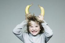 Тест: А ваши дети вас слушаются?