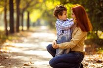 Что можно и что нельзя запрещать ребенку