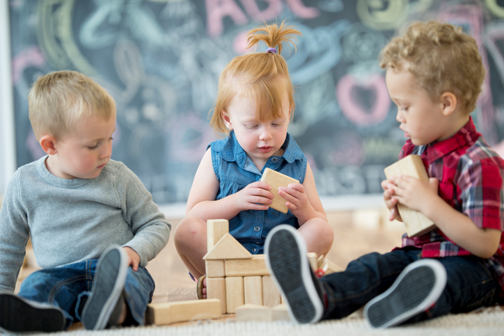 Montessori Method: the most scandalous myths