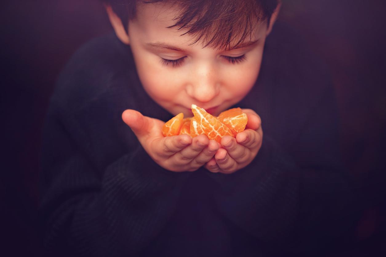8 лучших продуктов питания для зимнего сезона