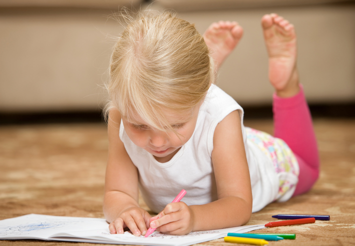 6 questions about left-handers
