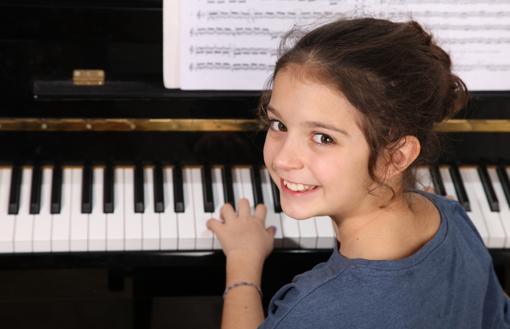 Музыкальная школа: нюансы выбора