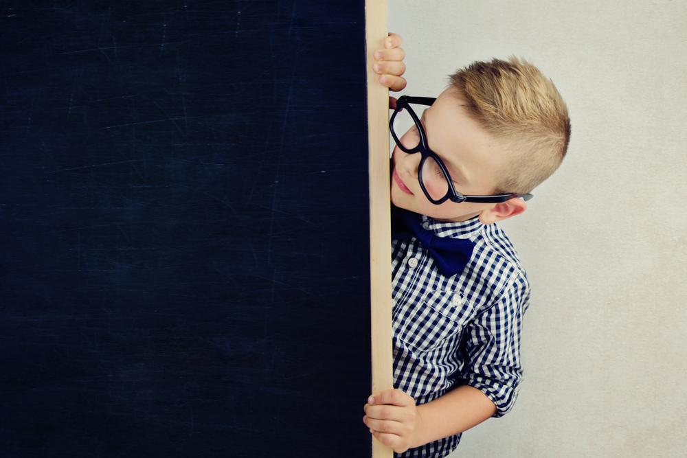 Speak English. Способы обучения иностранным языкам детей с 6 месяцев до 4 лет