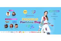 День детской моды PICCOLO Fashion Day