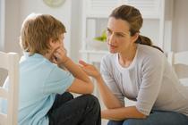 ВОПРОС: Брать ли 9-летнего ребёнка на похороны?