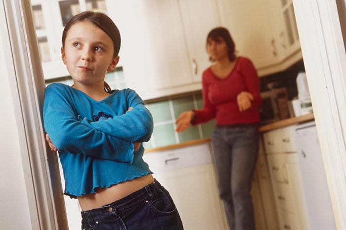 6 новых тактик, которые помогут справиться с плохим поведением