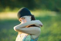 Нежные локти: забота и уход