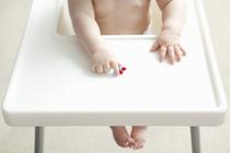 Витамины из баночки: давать или нет?