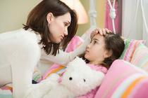 Как не заразиться от малыша? Правила безопасности