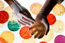 10 самых современных медицинских исследований