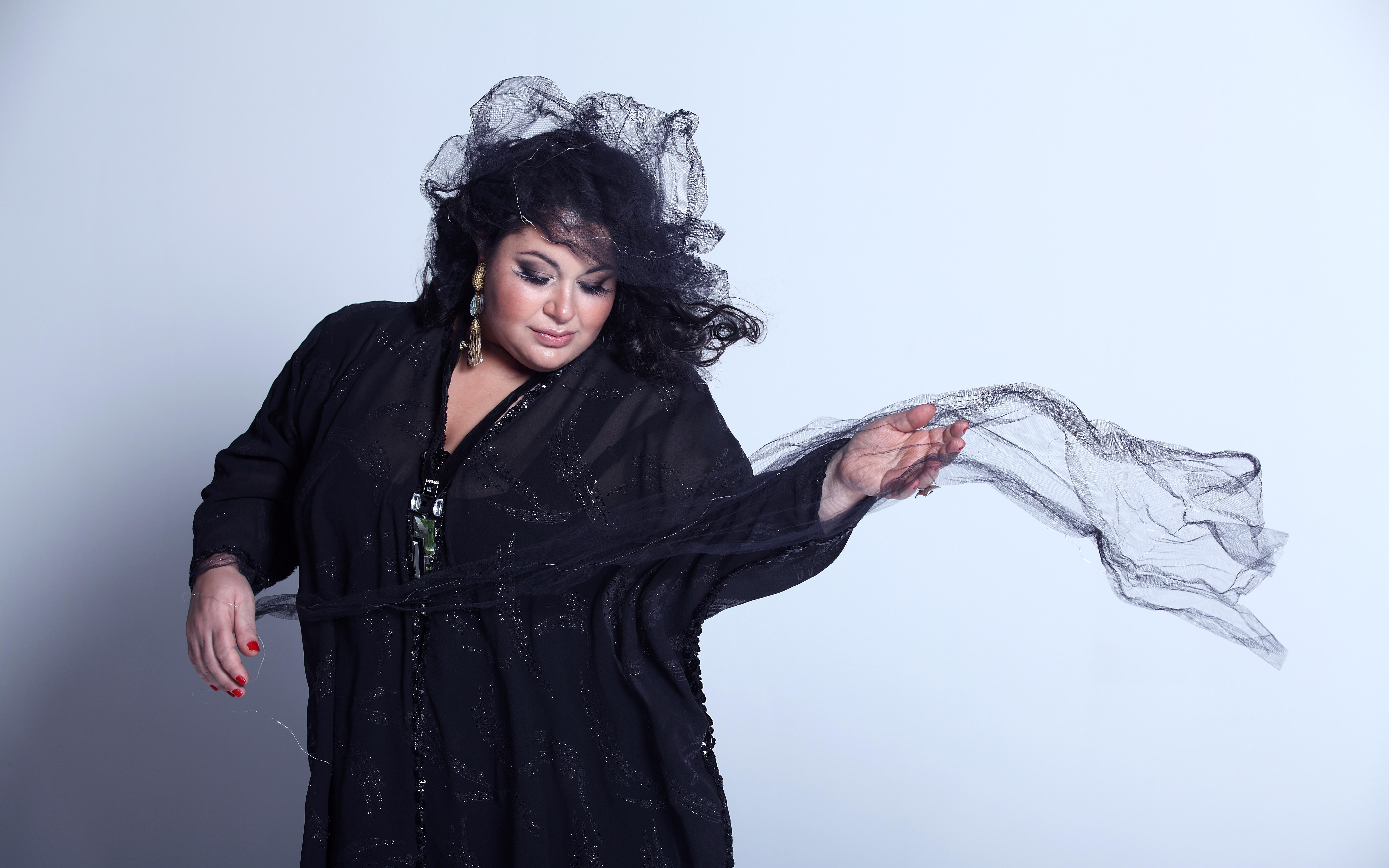 Мириам поп певица фото 3