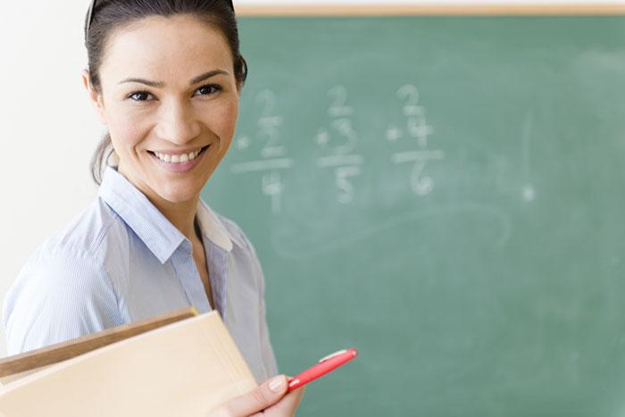 Чему научат в школе: обзор популярных школьных программ