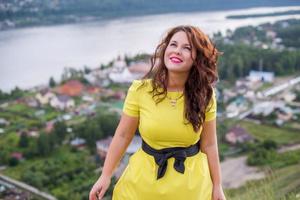 Ольга Суханская